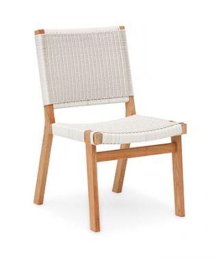 Barwon Dining Chair