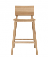 N3 Kitchen Counter Stool