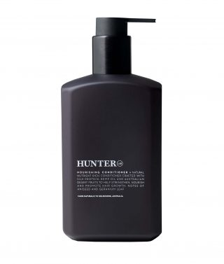 Hunter Nourishing Conditioner