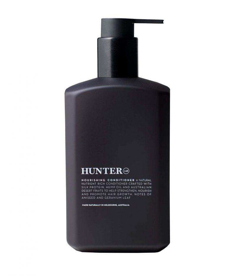 Hunter Nourishing Conditioner