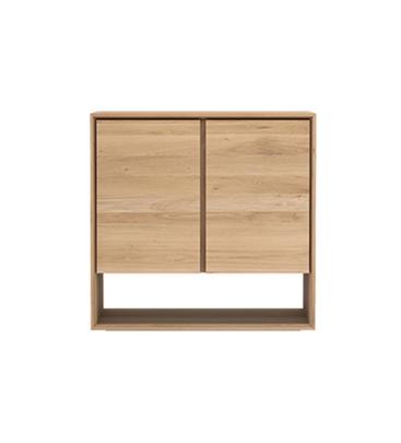Sideboard 2 door
