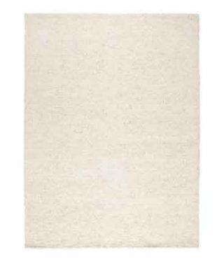 Sierra Weave Rug – Chalk