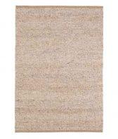 Kalahari Weave Rug – Natural/Pumice