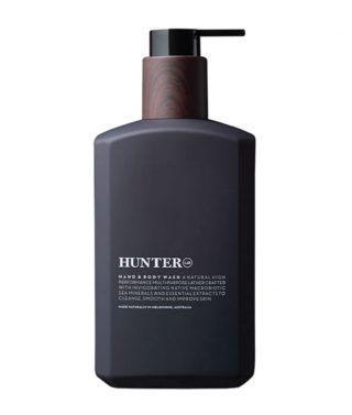 Daily Face Fuel 100ml