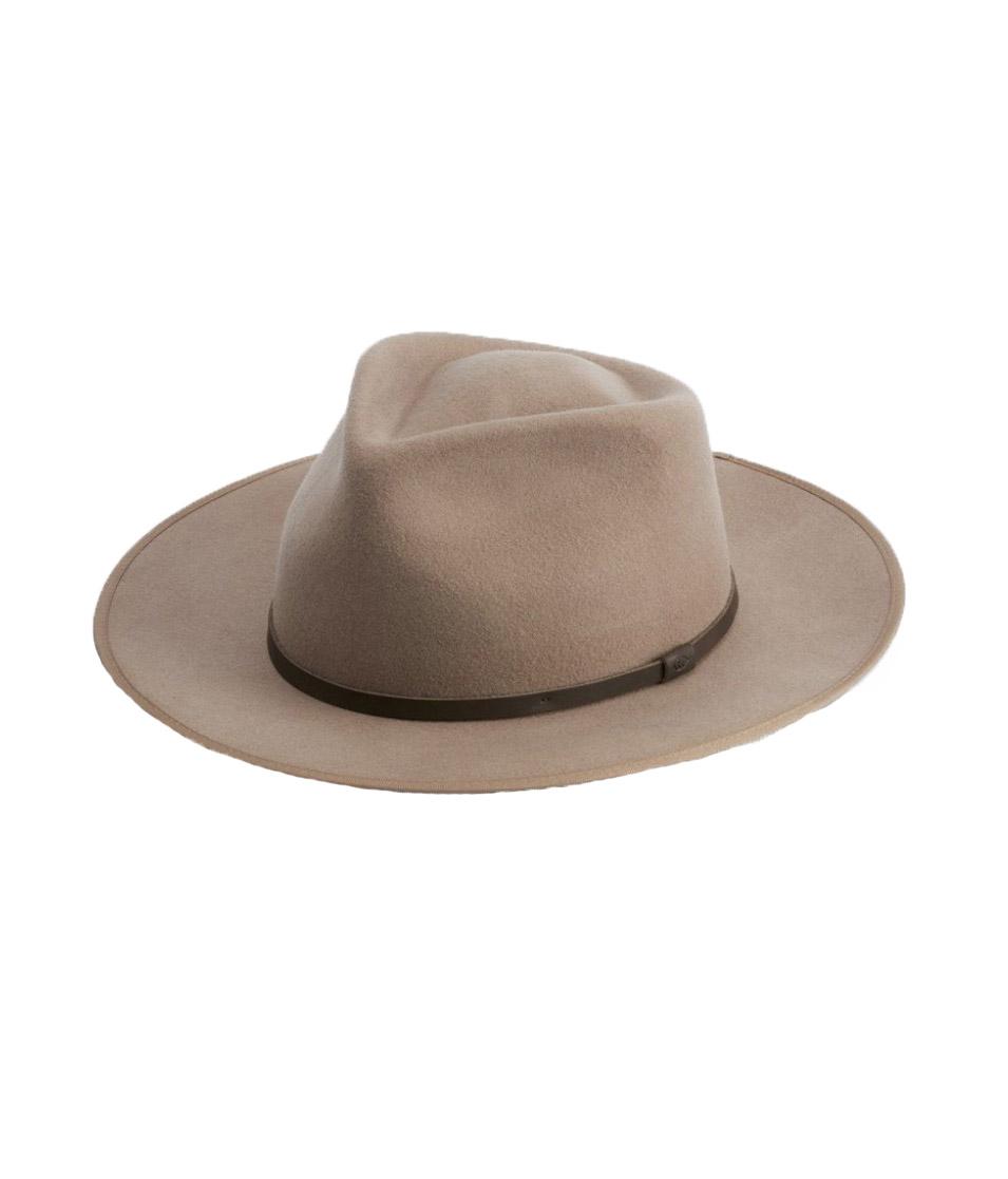 914bc10faa9e Calloway Fawn Hat