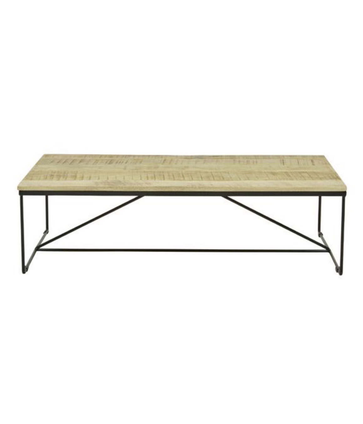 black rectangle coffee table.  Coffee Throughout Black Rectangle Coffee Table
