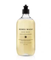 bondi wash dish wash