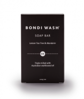 bondi wash Soap Bar