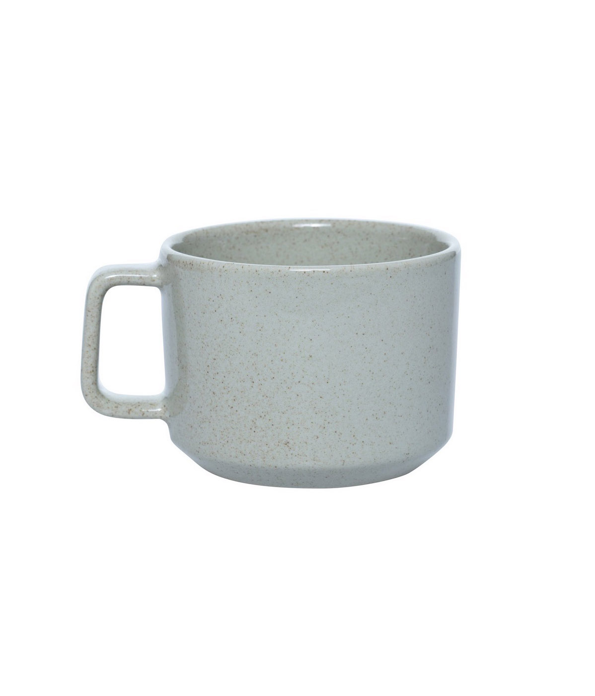 cup mist
