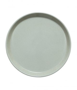 dinner plate mist