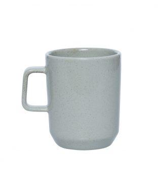 mug mist