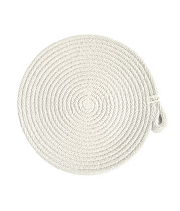 cotton rope table mat