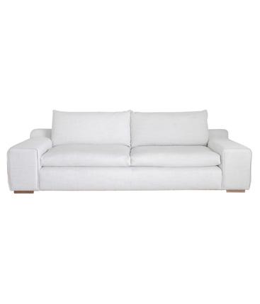 naomi 4 seater sofa