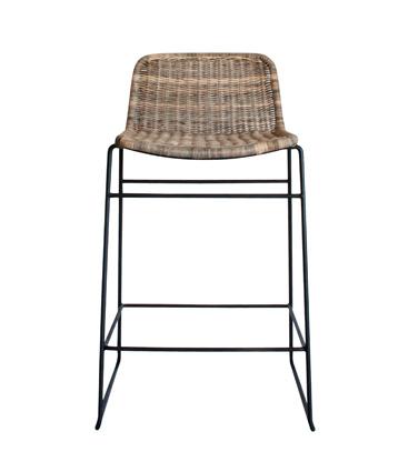coastal living furniture rosebud