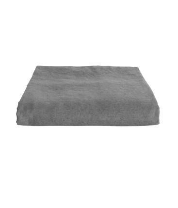 duvet cover charcoal